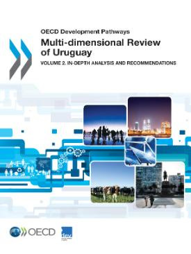 Cover Multi-dimensional Rewiew-Uruguay Vol-2-EN